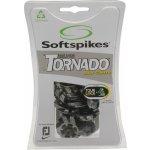 Softspikes Silver Tornado