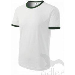 Adler Infiniti triko dětské bílá od 51 Kč - Heureka.cz 9fd77622fc