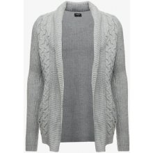 Burton Menswear London Light grey