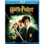 Harry Potter a Tajemná komnata BD