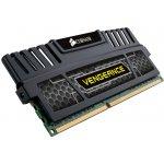 Corsair Vengeance DDR3 16GB 1600MHz CL9 (4x4GB) CMZ16GX3M4A1600C9