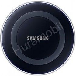 Nabíječka Samsung EP-PN920B
