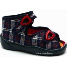 a05e1e597a8 RAWEKS sandále Raczek