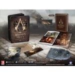 Assassins Creed Unity (Bastille Edition)