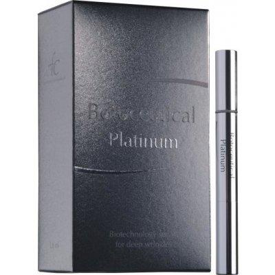 Herb Pharma Botoceutical Platinum biotechnologické sérum na hluboké vrásky 4,5 ml