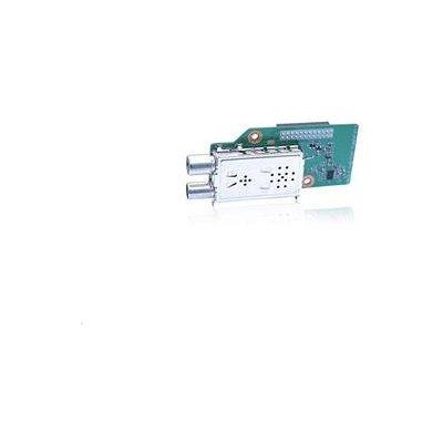 GigaBlue tuner DVB-T/T2 Duál pro GigaBlue UHD (H.265)