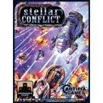 Artipia Games Stellar Conflict