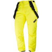 Trimm TIGER Lady Lemon dámské zimní kalhoty 26c6328d9e
