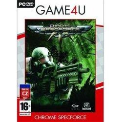 6ceacc13742021fec92b3dd9c23a6112--mmf250x250 Chrome Specforce