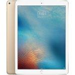 Apple iPad Wi-Fi+Cellular 32GB Gold MPG42FD/A
