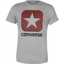 Converse Americana T Sn81 Grey Heather
