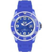 Ice Watch SI.AMP.U.S.13