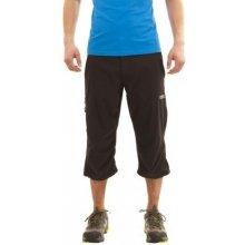 NORDBLANC pánské 3/4 kalhoty MUKASA NBSMP4243 černé