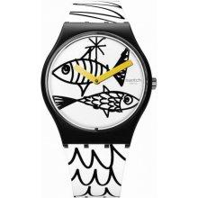 Swatch GB303