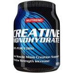 Nutrend Creatine Monohydrate Creapure 300 g