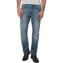 Camp David modré džíny Regular Fit CDU-9999-1888