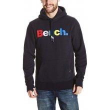 BENCH - Her. Sweat Bench Essentially Navy