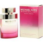 Michael Kors Wonderlust Sensual Essence parfémovaná voda dámská 100 ml