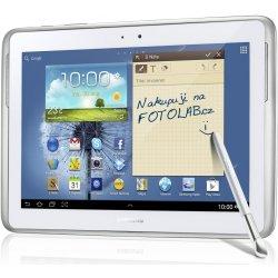 Samsung Galaxy Note GT-N8010ZWAXEZ