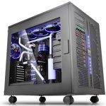 Thermaltake Core W200 CA-1F5-00F1WN-00
