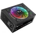 Thermaltake Toughpower iRGB Plus 1250W PS-PI-1250DPCTEU-T