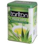 TARLTON ALOEVERA zelený 250 g