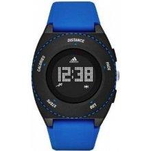 Adidas ADP 3201