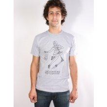 Altamont Sports Fan grey/heather