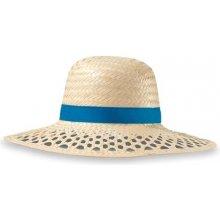 Yuca plážový klobouk