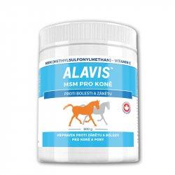 Alavis MSM 600 g od 635 Kč - Heureka.cz 3157ec03c0