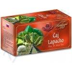HERBEX Lapacho čaj 20 x 2 g