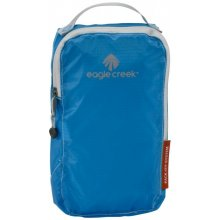 Eagle Creek obal Pack-It Specter Quarter Cube brilliant blue 38fc2cf9586d0