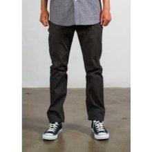 Matix kalhoty GRIPPER BEDFORD CORD PANT smoke