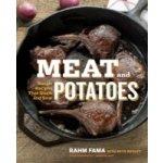 Meat and Potatoes - Fama Rahm, Dooley Beth