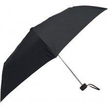 Eagle Creek deštník Travel Umbrella black