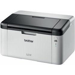 tiskaren Brother HL-1210WE