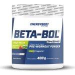 EnergyBody Beta-Bol 400 g