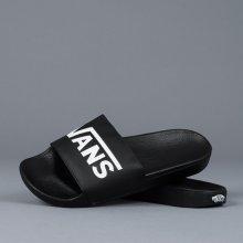 Vans Slide-On V4KIIX6 pánské černé
