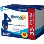 Valosun Biopron9 60+20 80 tbl.