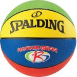 Spalding NBA / Rookie Gear Out