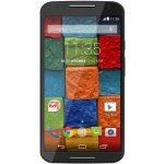Motorola Moto X 2nd Gen.