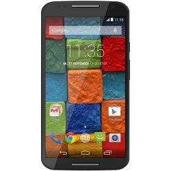 Motorola Moto X Gen2