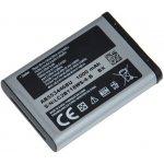 Baterie Samsung AB553446BU