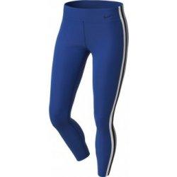 Nike Dámské tréninkové legíny Power 7 8 Elastic modré od 1 399 Kč ... cbfc9f5c096