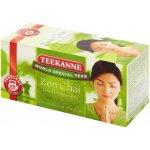 Teekanne Zen Chai 20 x 1,75 g