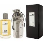 Mancera Roses Vanille parfémovaná voda dámská 120 ml