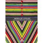 Móda 20. století - Nadčasové retro pro váš šatník - Nicky Albrechtsenová