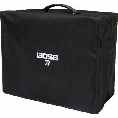 Boss KTN212 Katana Amp Cover + 1 rok prodloužená záruka zdarma