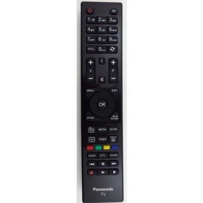 Dálkový ovladač Panasonic TX32AW304E