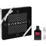 Givenchy Gentlemen Only Absolute EdP 50 ml + EdP 15 ml dárková sada